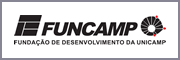 Funcamp / Unicamp