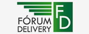 FORUM DELIVERY