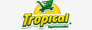 Tropical Supermercados